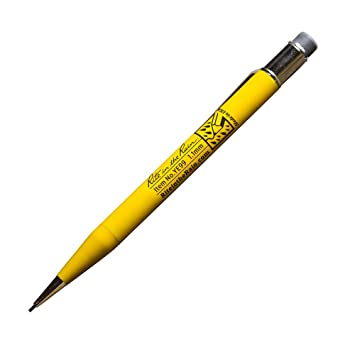 compare pen and pencil