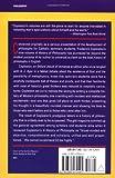 A History of Philosophy, Vol. 7: Modern