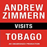 Andrew Zimmern Visits Tobago: Chapter 5 from 'The Bizarre Truth' | Andrew Zimmern