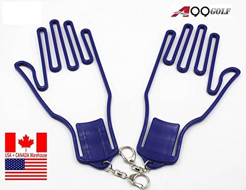 Durable Glove Stretcher Shaper Extend