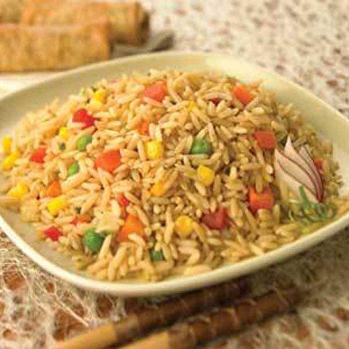 schwans-minh-vegetable-fried-rice-3-pound-4-per-case