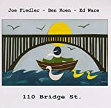 110 Bridge St. [UK Import]