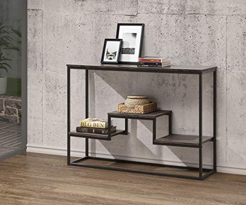 Most Popular Entryway Sofa & Console Tables