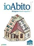 ioAbito - Numero 4 (Italian Edition)