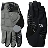 Pearl iZUMi Ride Men's Cyclone Gel Glove