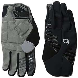 Pearl Izumi - Ride Men's Cyclone Gel Glove, Black, Small
