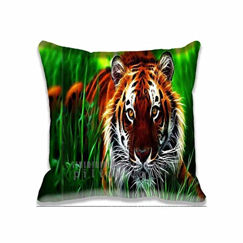 tiger-animal-retro-style-cotton-polyester-throw-pillow-case-personalized-cushion-cover-happy-new-yea