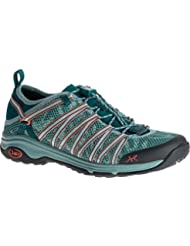 Chaco Womens Outcross EVO 1.5 Hiking Shoe