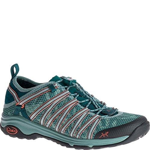 Image of Chaco Women's Outcross EVO 1.5 Hiking Shoe