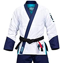 Venum Koi Absolute BJJ GI Limited Edition