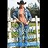 Cowgirl Crazy (Cowboy Way Book 2)