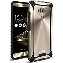Poetic Affinity Series for Asus Zenfone 3 (2016)
