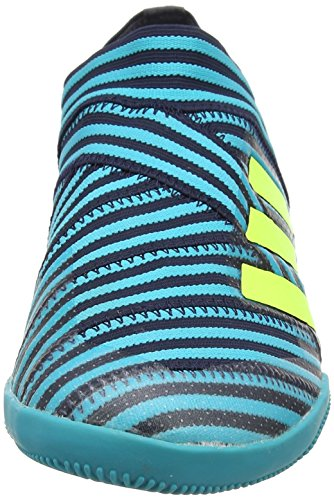 de adidas Nemeziz Multicolore Garçon Tango Azuene Chaussures Blanc Amasol Jaune Football 17 Tinley 11pIxBw6