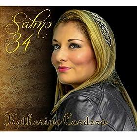 Amazon Com Salmo 34 Katherine Cordero Mp3 Downloads