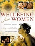 Well Being for Women, Stella Weller, 0806999195