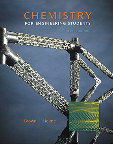 E.b.o.o.k Chemistry for Engineering Students (William H. Brown and Lawrence S. Brown) E.P.U.B