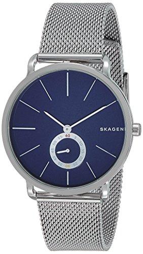 SKAGEN HAGEN Men's watches SKW6230