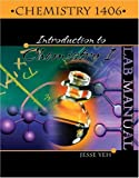 Chemistry 1406 : Introduction to Chemistry I, Yeh, Jesse, 0757516785