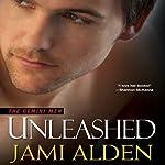 Unleashed | Jami Alden