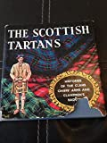 img - for Scottish Tartans book / textbook / text book