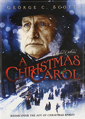 A Christmas Carol (Christmas A Vhs Muppet Family)