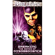 Breaking the Bonds of Disobedience