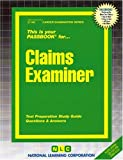 Claims Examiner, Jack Rudman, 0837301408