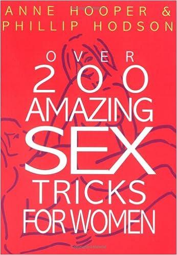 Tricks fun sex Sex Over