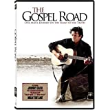 The Gospel Road  One Man's Journey On The Road To The Truth
