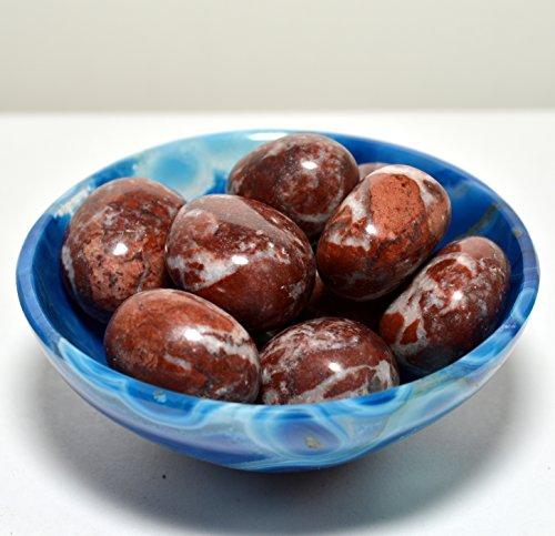 red-jasper-cabochon-pebble-brecciated-rare-snakeskin-quartz-polished-stone-mineral-natural-crystal-c