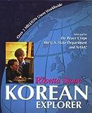 Rosetta Stone Korean Explorer (PC/Mac)