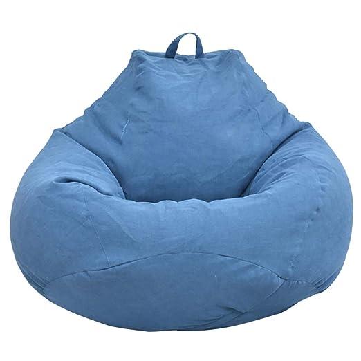 Dandelionsky Funda clásica para sillón, Tumbona, puf de ...