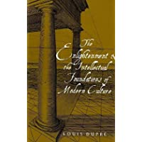 The Enlightenment & the Intellectual Foundations of Modern Culture
