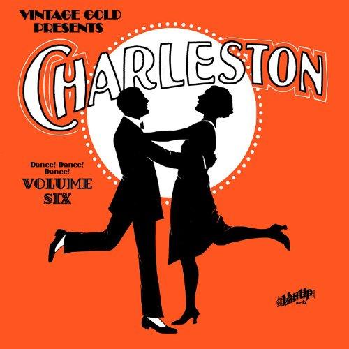 dance-dance-dance-vol-6-charleston