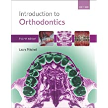 An Introduction to Orthodontics