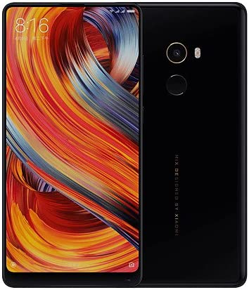 Xiaomi MI*** MIX2 Global Version 5.99 5.6-6.0 Pulgadas 4G ...