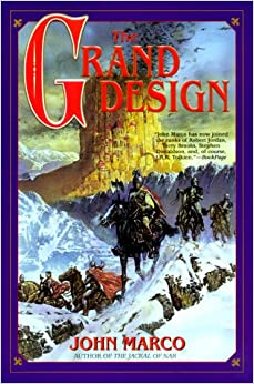 The Grand Design (Tyrants and Kings)
