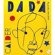 DADA NO.146 : CALDER