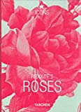 Redoute's Roses (Icons Series)