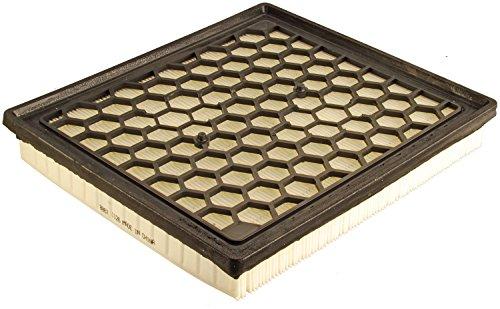 FRAM CA10685 Panel Air Filter