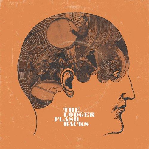 The Lodger Flashbacks