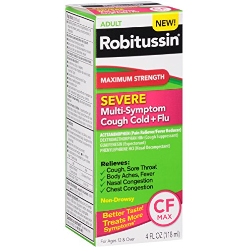 robitussin-severe-cf-maximum-strength-cough-cold-flu-medicine-4-fl-oz-bottle
