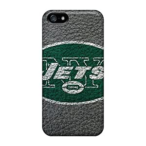 New MXcases Super Strong New York Jets PC Diy For SamSung Galaxy S3 Case Cover