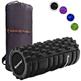 """Sports Medicine Foam Roller 
