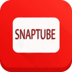 snaptube install download free