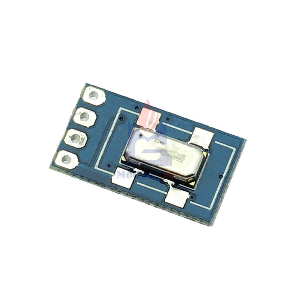 ENC-03RC Module Single-axis Gyroscope Analog Gyro Module For Arduino//MWC