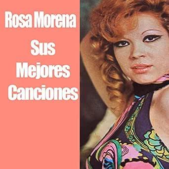 Badajoz la Tierra Mía de Rosa morena en Amazon Music