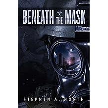Beneath the Mask (Drifter)