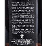 Lagunitas Brewing, Ale Ipa, Single Bottle, 12 Fl Oz