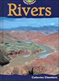 Rivers, Catherine Chambers, 1575725274
